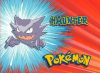 EP024 Pokémon
