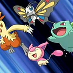 EP391 Pokémon de May al ataque!.png