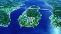 P07 Vista aérea de Ciudad LaRousse