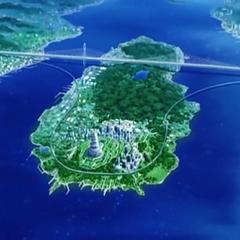 P07 Vista aérea de Ciudad LaRousse.png