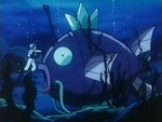 EP087 Submarino Magikarp