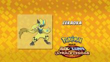 EP1043 Quién es ese Pokémon