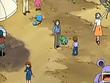 EP444 Coordinadores y Pokémon (4)