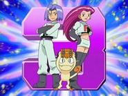 EP528 Team Rocket