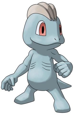 Archivo:Machop en Pokémon Ranger 2.png