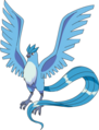 Articuno (anime AG).png