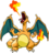 Charizard (anime SO)