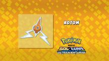 EP1000 Quién es ese Pokémon