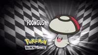 EP695 Quién es ese Pokémon