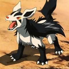 P06 Mightyena.png