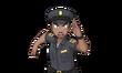 VS Policía SL