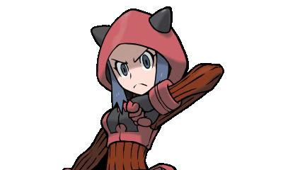 Equipos Pokémon de vuestros personajes - Página 3 VS_Recluta_del_Equipo_Magma_%28mujer%29_ROZA