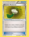 Amuleto Resistente (TCG XY).png