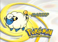 EP140 Pokémon