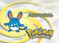 EP151 Pokémon