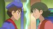 EP752 Cuarto encuentro (Akihiro vs. Shiozaki)