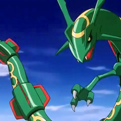 P07 Rayquaza (2).png