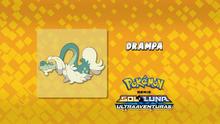 EP1002 Quién es ese Pokémon