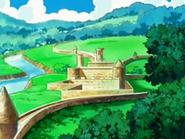 EP526 Castillo de Giovanni (2)