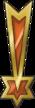 MedallaTrip3