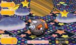 Rhyperior Pokémon Shuffle