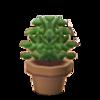 Megaplanta St2