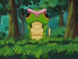 EP002 Caterpie