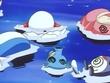 EP035 Pokémon debilitados
