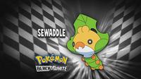 EP678 Quién es ese Pokémon