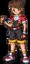 Primo (Ranger)