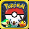 Carátula Pokédex for iOS
