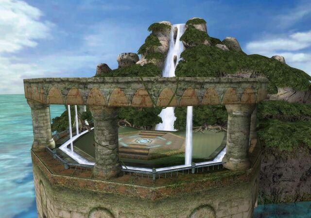Archivo:Coliseo Cascada.jpg