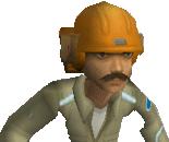 Trabajador Colo