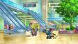 EP805 Aeropuerto de Ciudad Luminalia (2)