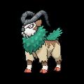 Equipos Pokémon de vuestros personajes - Página 2 Latest?cb=20131014185317