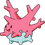 Corsola (anime SO)