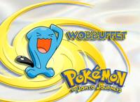EP147 Pokémon