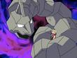 EP515 Ash se imagina lo que podría haberle pasado a Maya