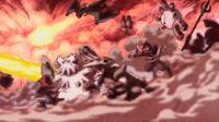 GEN18 Gran guerra de Kalos (2)