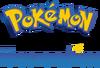 Logo Serie El comienzo inglés