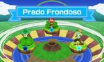 Prado Frondoso PRW
