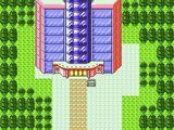 Torre Batalla