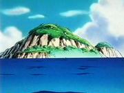 EP091 Isla Kabuto
