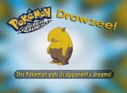 EP228 Pokémon