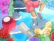 EP454 Pokémon en la imaginación (2)