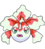 Goldeen (anime SO)