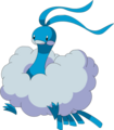 Altaria (anime AG).png