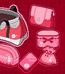 Bolsa N2B2 (Chica)