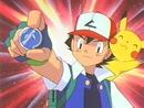 EP184 ¡Ash ha ganado la medalla Niebla!