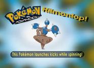 EP287 Pokémon